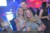 Burnout Clubbing - Tulln - Sa 14.04.2012 - 264