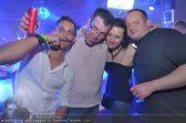 Burnout Clubbing - Tulln - Sa 14.04.2012 - 265
