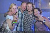 Burnout Clubbing - Tulln - Sa 14.04.2012 - 267