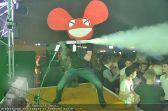 Burnout Clubbing - Tulln - Sa 14.04.2012 - 36