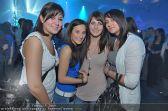 Burnout Clubbing - Tulln - Sa 14.04.2012 - 4