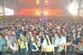 Burnout Clubbing - Tulln - Sa 14.04.2012 - 41