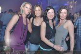 Burnout Clubbing - Tulln - Sa 14.04.2012 - 44