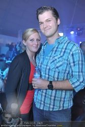Burnout Clubbing - Tulln - Sa 14.04.2012 - 48