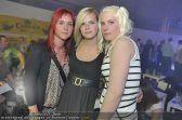 Burnout Clubbing - Tulln - Sa 14.04.2012 - 49