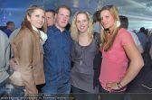 Burnout Clubbing - Tulln - Sa 14.04.2012 - 5