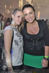 Burnout Clubbing - Tulln - Sa 14.04.2012 - 50
