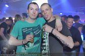 Burnout Clubbing - Tulln - Sa 14.04.2012 - 51