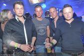 Burnout Clubbing - Tulln - Sa 14.04.2012 - 52