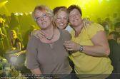 Burnout Clubbing - Tulln - Sa 14.04.2012 - 54