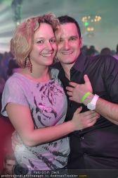 Burnout Clubbing - Tulln - Sa 14.04.2012 - 58