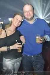 Burnout Clubbing - Tulln - Sa 14.04.2012 - 59