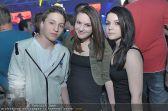 Burnout Clubbing - Tulln - Sa 14.04.2012 - 60