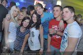 Burnout Clubbing - Tulln - Sa 14.04.2012 - 61