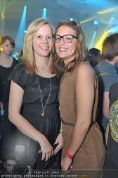 Burnout Clubbing - Tulln - Sa 14.04.2012 - 62