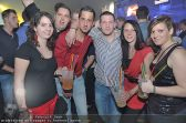 Burnout Clubbing - Tulln - Sa 14.04.2012 - 63