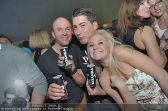 Burnout Clubbing - Tulln - Sa 14.04.2012 - 66