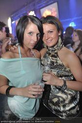 Burnout Clubbing - Tulln - Sa 14.04.2012 - 68