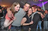 Burnout Clubbing - Tulln - Sa 14.04.2012 - 7