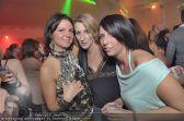 Burnout Clubbing - Tulln - Sa 14.04.2012 - 70