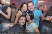 Burnout Clubbing - Tulln - Sa 14.04.2012 - 72