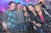 Burnout Clubbing - Tulln - Sa 14.04.2012 - 73