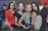 Burnout Clubbing - Tulln - Sa 14.04.2012 - 75