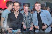Burnout Clubbing - Tulln - Sa 14.04.2012 - 83