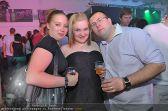 Burnout Clubbing - Tulln - Sa 14.04.2012 - 86