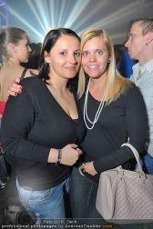 Burnout Clubbing - Tulln - Sa 14.04.2012 - 87