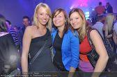Burnout Clubbing - Tulln - Sa 14.04.2012 - 9