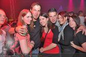 Burnout Clubbing - Tulln - Sa 14.04.2012 - 95