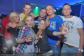 Burnout Clubbing - Tulln - Sa 14.04.2012 - 99