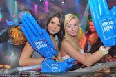 Jet Set City Club - Holzhalle Tulln - Sa 21.04.2012 - 10