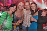 Jet Set City Club - Holzhalle Tulln - Sa 21.04.2012 - 11