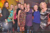 Jet Set City Club - Holzhalle Tulln - Sa 21.04.2012 - 12