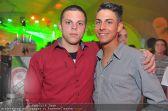 Jet Set City Club - Holzhalle Tulln - Sa 21.04.2012 - 13