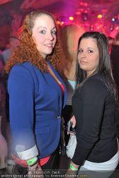 Jet Set City Club - Holzhalle Tulln - Sa 21.04.2012 - 17