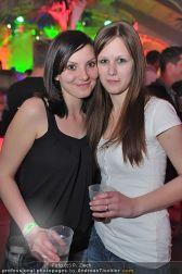 Jet Set City Club - Holzhalle Tulln - Sa 21.04.2012 - 25