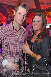 Jet Set City Club - Holzhalle Tulln - Sa 21.04.2012 - 27