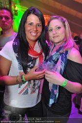 Jet Set City Club - Holzhalle Tulln - Sa 21.04.2012 - 29