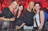Jet Set City Club - Holzhalle Tulln - Sa 21.04.2012 - 3