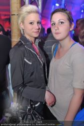 Jet Set City Club - Holzhalle Tulln - Sa 21.04.2012 - 31