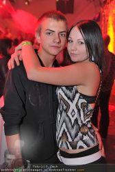 Jet Set City Club - Holzhalle Tulln - Sa 21.04.2012 - 32
