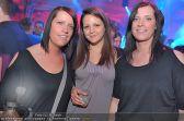 Jet Set City Club - Holzhalle Tulln - Sa 21.04.2012 - 33