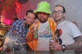 Jet Set City Club - Holzhalle Tulln - Sa 21.04.2012 - 34