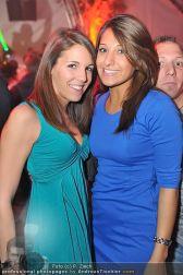 Jet Set City Club - Holzhalle Tulln - Sa 21.04.2012 - 35