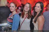 Jet Set City Club - Holzhalle Tulln - Sa 21.04.2012 - 37