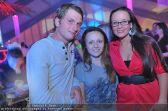 Jet Set City Club - Holzhalle Tulln - Sa 21.04.2012 - 38