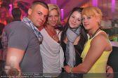 Jet Set City Club - Holzhalle Tulln - Sa 21.04.2012 - 39